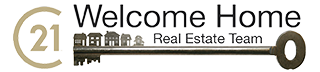 Searching for listings in West Kelowna